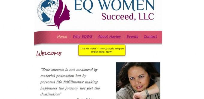 eq-women3