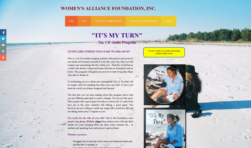 Womens-alliance