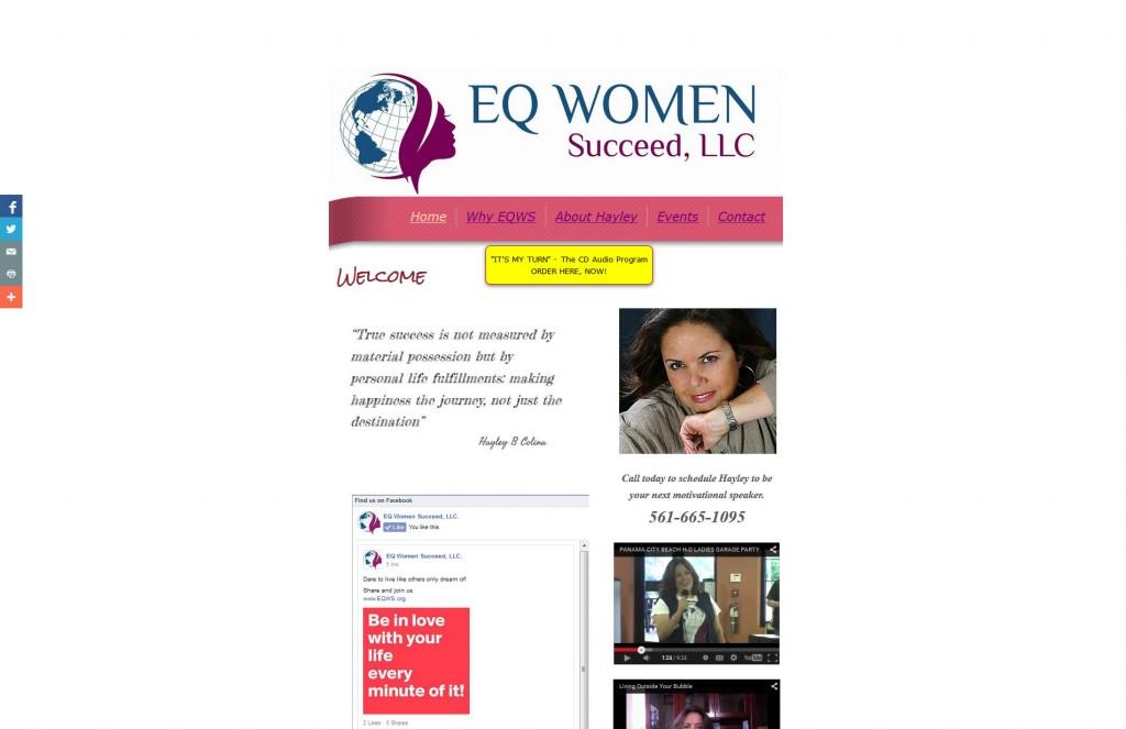 eq-women2